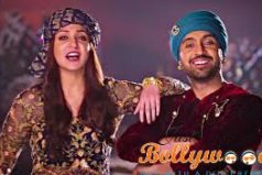 Catch Naughty Billo Song – The Phillauri Party Number