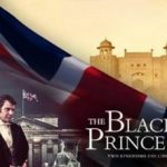 first-look-poster-hollywood-film-the-black-pince-1