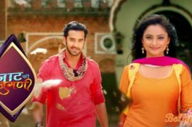 Jaat Ki Jugni : Sony TV Serial, wiki, cast, story, reviews, timing, episodes