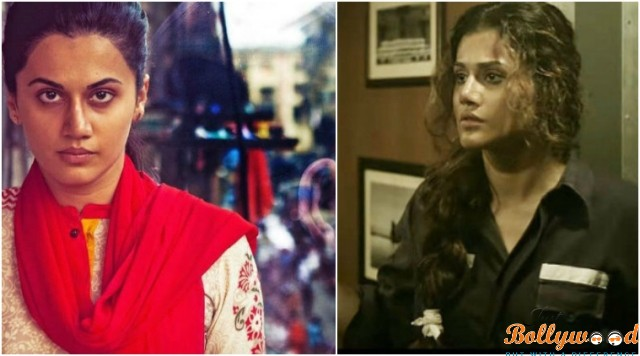 naam shabana box office prediction