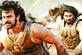 Baahubali 2: The Conclusion 1st Weekend Box Office Report