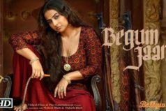 Begum Jaan 1st Day Box Office Collection