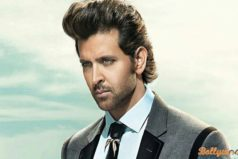 Hrithik Roshan is Now the new face of a Global Meet up App