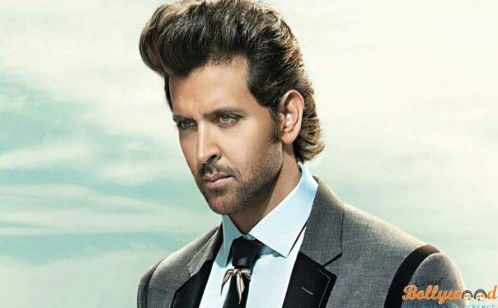 Photo of Hrithik Roshan is Now the new face of a Global Meet up App
