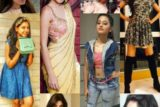 Labour Day: TV Actresses talks about Labour Issues!