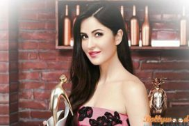 Do You Know about Katrina Kaif's Sunday requirements