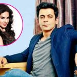 Sunil Grover to team up with Sunny Leone