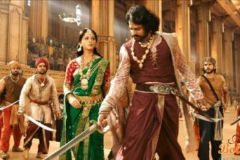 Baahubali 2: Total box office collection till date