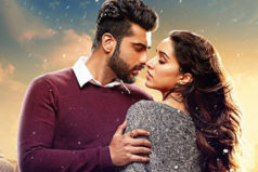 Half Girlfriend Review : Film has nothing interesting to catch