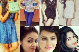 Nirbhaya verdict: Tv actresses finds India more secured now!