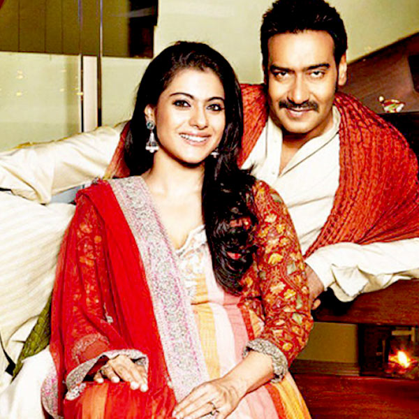 kajol and ajay devgns candid moment 201608 766294 1 1