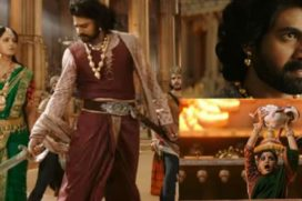 Baahubali 2 : The Conclusion box-office collection Day 46