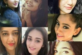 TV Actresses shares Indian Places can be explored this summers