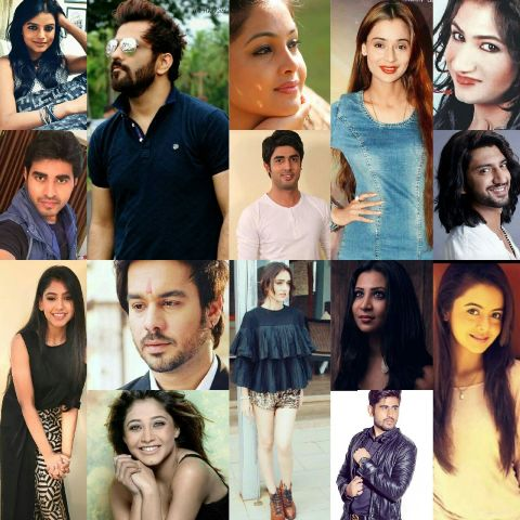 Photo of Television Celebrities hope GST will bring positive changes in their daily living!