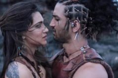 Rabta 1st Weekend Box Office Collection: Meager Collection Nothing much to celebrate