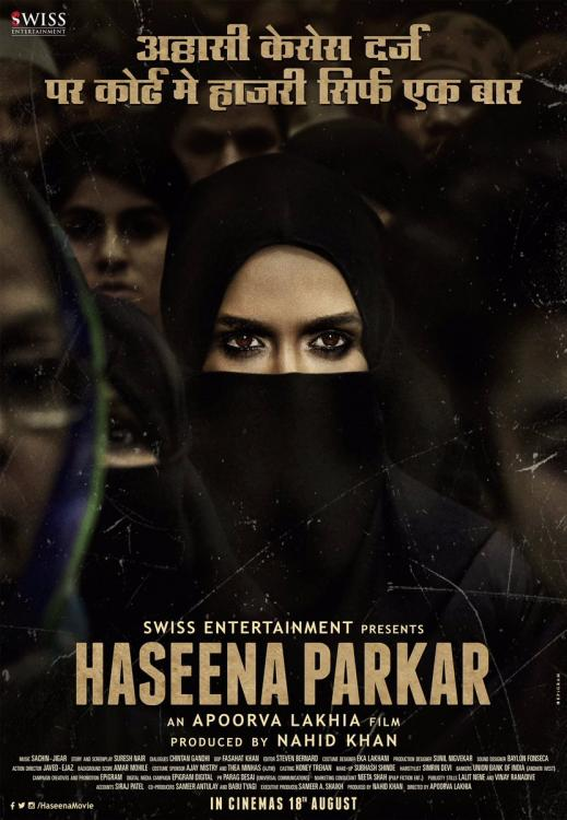 Shraddha-Kapoor-Haseena-Parkar-poster-release-date