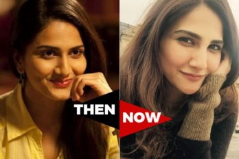 5 Bollywood actresses with their plastic surgeries unnerving many