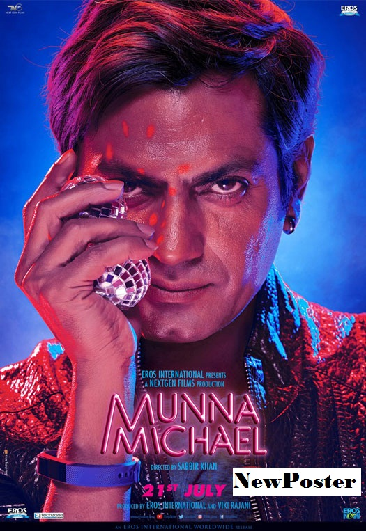 nawazuddin-siddiquis-first-look-from-munna-michael-is-here-1