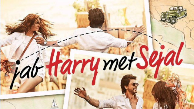 Photo of Jab Harry Met Sejal Review : Awesome Chemistry, brilliant script and fresh content thy defines the film