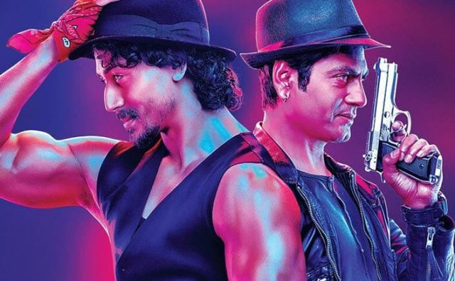 Photo of Munna Michael 1st weekend box office Collection