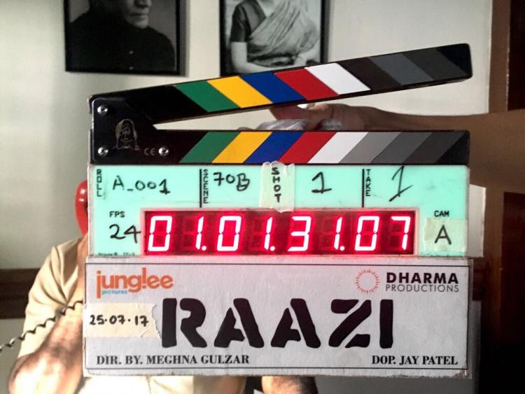 Raazi-on-floors