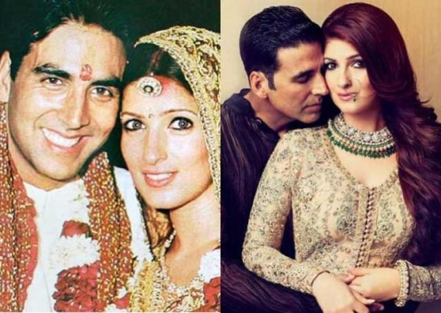 Photo of 5 Bollywood couples who give us friendship goals