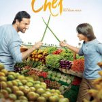 Chefs-New-Poster-Saif-Ali-Khan-and-Svar-Kambles-father-son-bond-over-food-will-make-you-smile_0