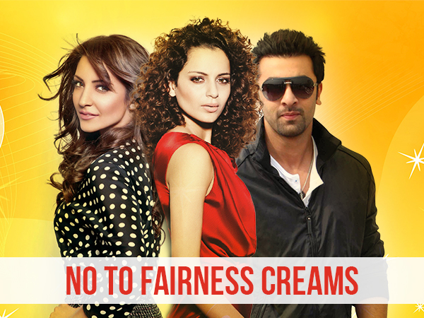 Photo of Top 5 Bollywood actors who refused lucrative Endorsements