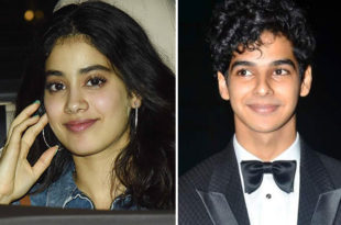 Sairat Remake In hindi