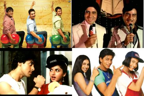 emotional bollywood movies that make you cry