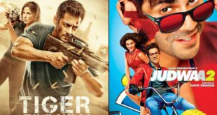 tiger-zinda-hai-becomes-3rd-highest-grossing-movie-2017-just-4-days-beats-judwaa-2-0001
