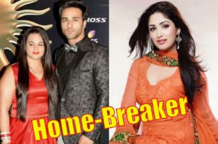 5 Bollywood Diva who proved Housebreakers