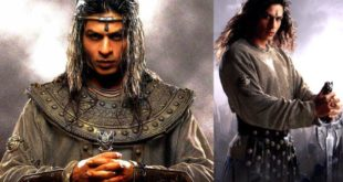 Asoka Movie