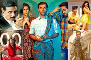 B Town actors who failed to get their debut with these films