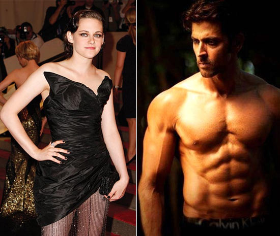 Photo of 5 Hollywood Celebrities Fans of Bollywood actors & Want work together