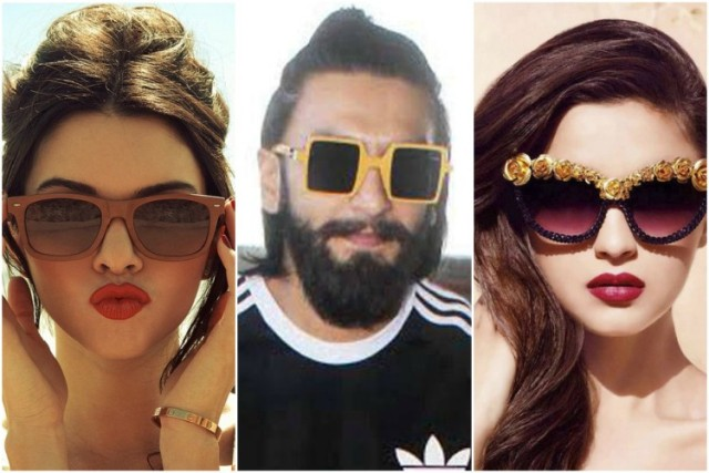 5 celebrities earning the most on Instagram