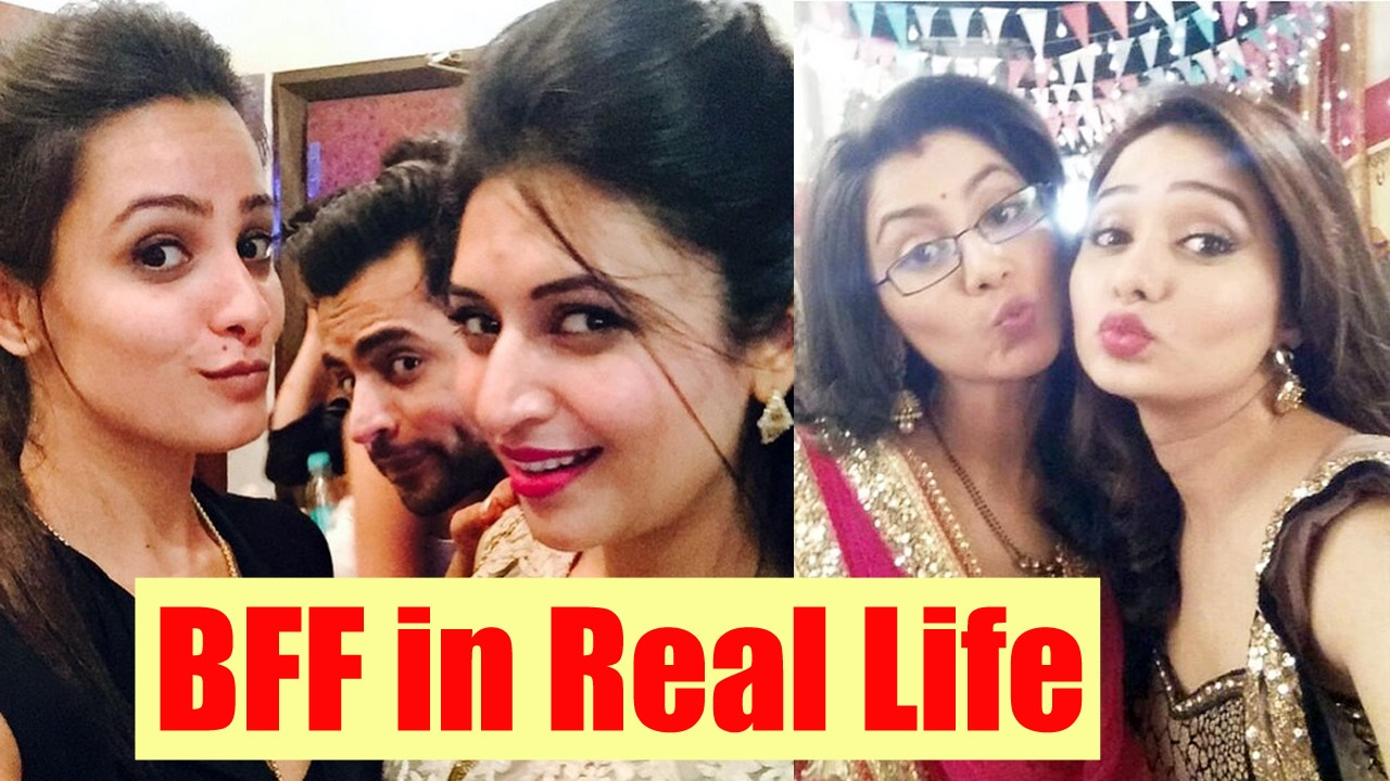 Photo of 5 Bollywood Star and their Best Buddies or the BFFs