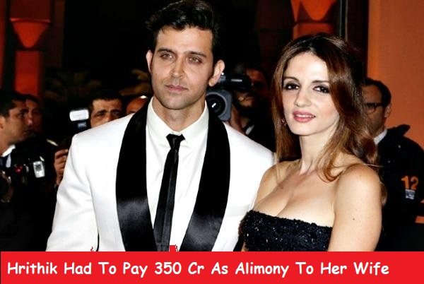 Hrithik Gave Alimony To Her Wife.jpg