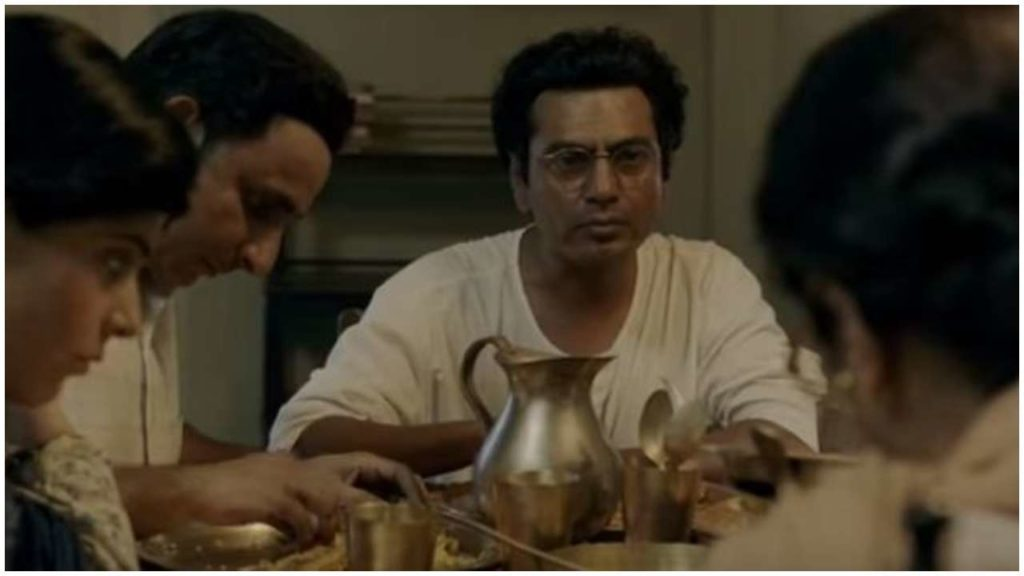 Photo of Manto Movie Review