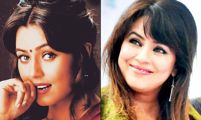 Photo of Top 5 one-hit stars of Bollywood