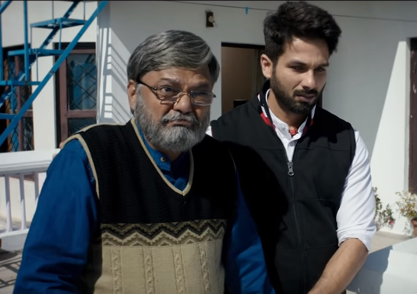 Photo of 5 Best dialogues from the movie – Batti Gul Meter Chalu trailer Enjoy the essence of the film