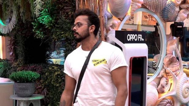 Photo of Why Sreesanth can be a winner of Bigg Boss 12?