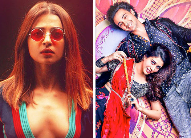 Box-Office-Andhadhun-on-its-way-to-become-a-hit-Loveyatri-flops-