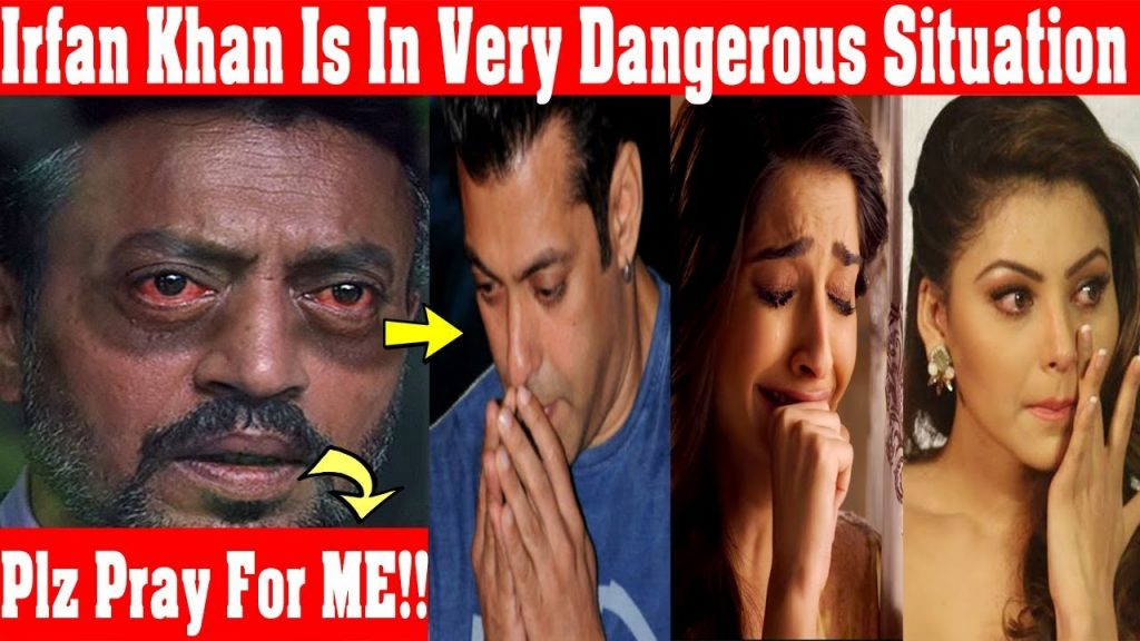 Photo of Emotional Stories of Bollywood actors facing cancer