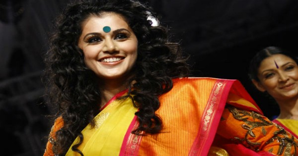 Tapsee-Pannu-mission mangal first look