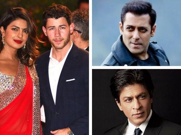 7 Bollywood actors who run their side businesses