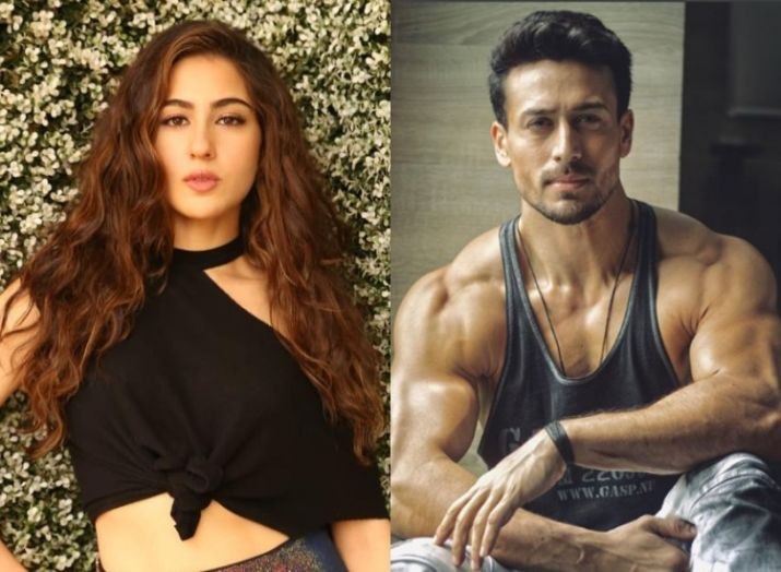 Photo of Who's in Baaghi 3 with Tiger Shroff? Check it out