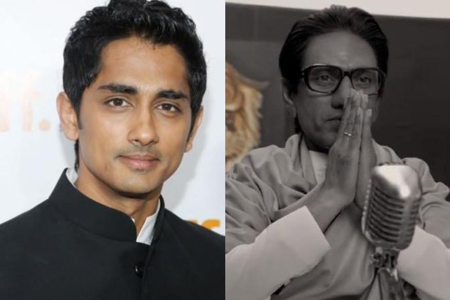 thackeray-and-actor-siddharth