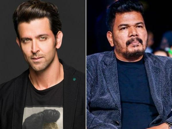 Photo of Hrithik Roshan to do his debut in web series on Sci-Fi – Check Details