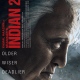 Indian-2-poster